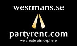 westmans.se